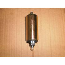 Bomba Gasolina Cb-300 Refil C/garantia