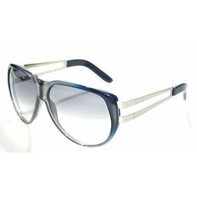 7ced279534d05 Óculos De Sol Chloé, Usado no Mercado Livre Brasil