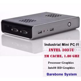 Mini Computador | Car-pc | Box-tv | Pdv | L1-celeron