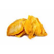 Mango Deshidratado 500g