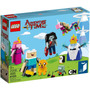 Lego 21308 Adventure Time / Hora De Aventura 2017 Nuevo Set