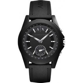 86fe6d0616d Relogio Armani Exchange Uax1001 - Joias e Relógios no Mercado Livre ...