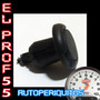 Kit 10und Gancho Clip Parachoque Honda Civic Accord Fit Cr-v