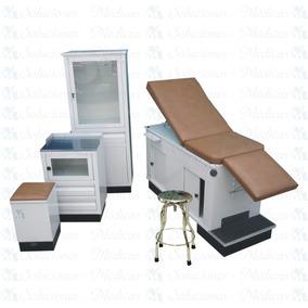Muebles Para Consultorio Directo De Fabrica Blanco-miel