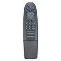 Cr-1369 Controle Remoto P/ Tv C14st57/20st57/1453 Sharp