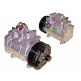 Compresor A/a Bmw 325i E36 E34 E32 M3 Serie 7 Y Serie 5