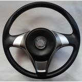 Volante Bobo Antifurto Mercedes 608 710 1113 1620 410mm