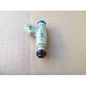 Inyector Gasolina Stratus Neon 01-06 2.0 2.4 0280155976 Org