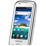 Celular Samsung Galaxy 551 Gt I5510 Wifi Bluetooth Gps Mp3