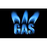 Manuales Y Libros Instalaciones Domiciliarias De Gas