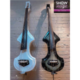 Contrabajo Baby Bass Originales! Pedidos Y Cotizaciones!!!