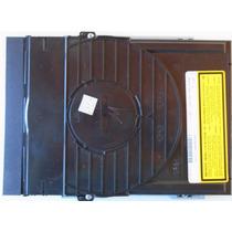 Mecânica Cd Com Leitor Ótico Home Theater Sony Hbd-e880