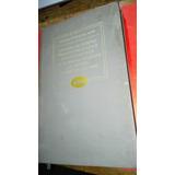 Manual De Diseño Para Estructuras Con Elementos De Plancha