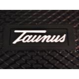 Cubre Alfombras Originales Cubrealfombras Ford Taunus