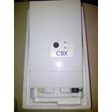 Vendo Excelente Calentador Eléctrico Termotronic Cbx