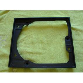 Suporte Plastico Do Toca Disco Gradiente System S-96/106/125