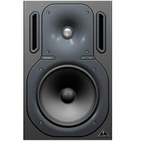 Monitor Studio Behringer B 2031 A (par) 110 V