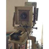 Equipo Fotográfico , Laboratorio,estudio Fotográfico,laminad