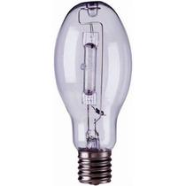 Ge Lighting 26440 175 Vatios De Alta Intensidad Mercurio Ed2