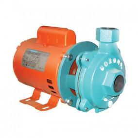 Bomba Compacta De 1 Hp Para Agua Siemens