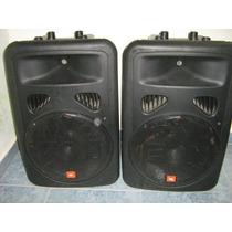 Jbl Eon G2 15 Amplificadas