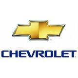 Kit Embrague+b.aceite+aceite+jgo Junta Chevrolet Corsa