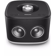 Parlante Bluetooth Continuo Multiroom Philips Bm5b/77