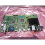 Placa Principal Home Theater Samsung Ht-c5500 Ah94-02433g