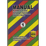 Manual Especificaciones Tecnicas Puesta A Punto I Negri Nuev