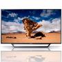 Smart Tv Led 32 Sony Bravia Kdl-32w655d Usb Hdmi Netflix