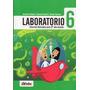Laboratorio Ciencias Naturales 6 Indice Oferta