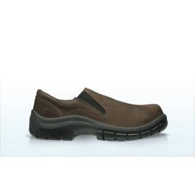 Zapato De Seguridad Galaxi Riverlan Mayoreo Safety Tools
