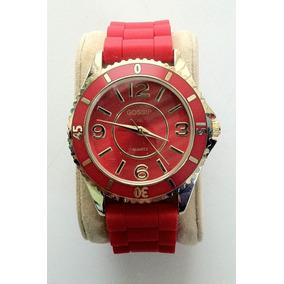 Reloj de mujer rumours