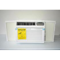Ar Condicionado Janela Digital Haier 10000 Btus (110v)