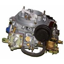 Carburador 3e Gol Ap 1.8 /2.0 Gasolina Frete Grátis !!!