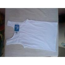 Camiseta Blanca Ovejita (acepto Mercado Pago)