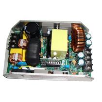 Fuente De Voltaje Para Amplificadores De Audio 48v, 8.3 Amp
