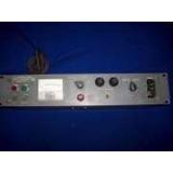 Equipos Sintonizadores Hf Radios Medidores De Potencias
