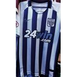 Camisetas Alianza Lima 2017