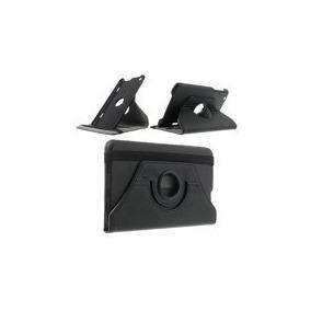 Capa Giratória Case Couro Tablet Lg G Pad 8.3 V500