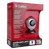 Labtec labtec webcam