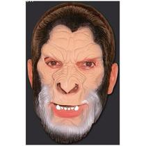 Máscara Macaco Planeta Dos Macacos