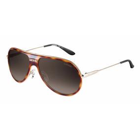 Oculo Carrera 27 - Óculos De Sol Carrera no Mercado Livre Brasil fee56f3d01