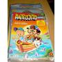Revistas Anteojito Lote De 61.precio C/u Uno.año 1999-2001