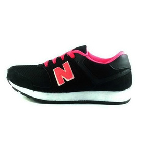 zapatillas new balance la salada
