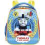Lancheira Thomas & Friends 64789 - Sestini
