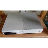 Xbox One S Edicion Minecraft 500 Gb