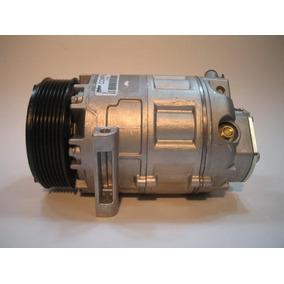Compressor Ar Cond. Renault Master 2012 Dian/ Valeo Original