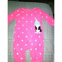 Pijamas O Monitos De Bebe Carter