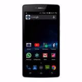 Celular Smartphone Coradir Cs505 4g Lte 8mp 4core Libre 2sim